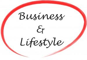 brush circle Business Lifestyle