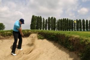 golf_bunker_sport_217324