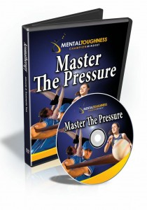 masterthepressure-dvd